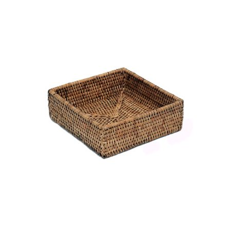 artifacts trading Rattan Napkin Holder for $<!---->