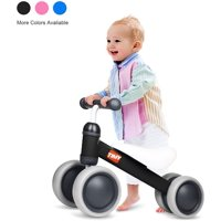 Deals on TYMI Baby Balance Bike for 1 Year Old Kids Riding Toys