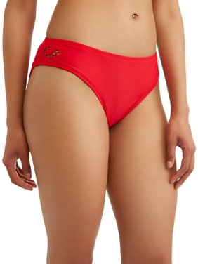 0305ab5c1d Product Image Women's Bonnaroo Babe Scoop Swimsuit Bottom