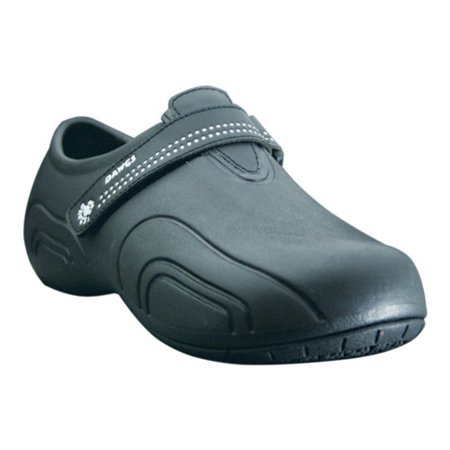 Dawgs Shoes Retail Stores