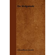 The Wedgwoods