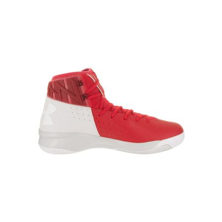 new concept 54ce5 57865 Under Armour Men's Rocket 2 Basketball Shoe | Walmart Canada
