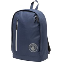 Manchester City Premium Backpack