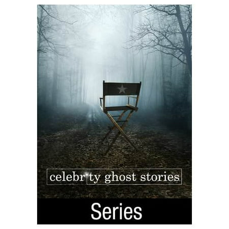 Celebrity Ghost Stories - Show News, Reviews, Recaps and ...