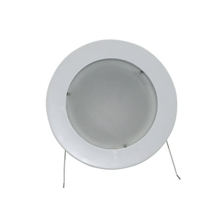 Recessed Socket - Capri Lighting 5