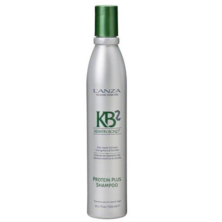 Hair Repair Protein Plus Shampoo By L