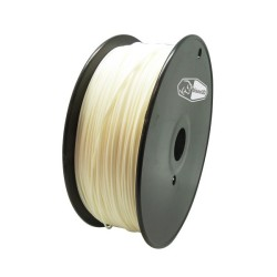 Nature 3D Printing 1.75mm PLA Filament Roll – 1 kg (1 pack)