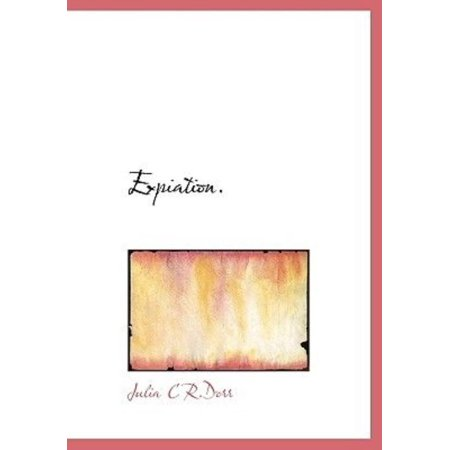 Expiation. - image 1 of 1