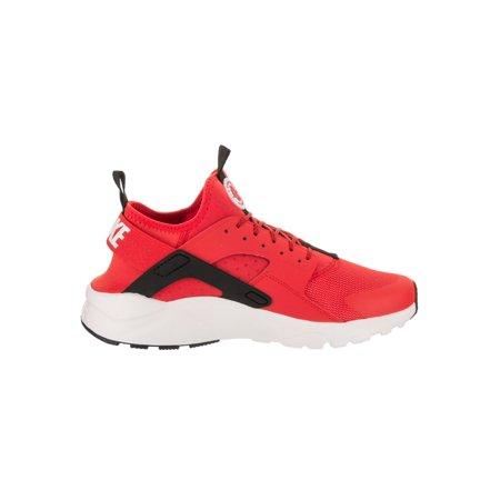 d4554560d76d9 Nike Men s air Huarache Run Ultra Running Shoe - image 2 ...
