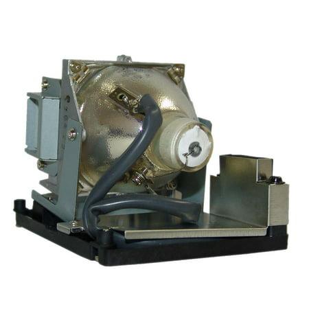 Lutema Platinum for BenQ SP840 Projector Lamp with Housing (Original Philips Bulb Inside) - image 3 de 5