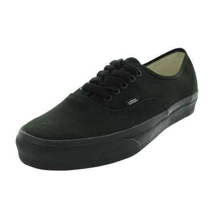 VANS AUTHENTIC SKATE SHOES - Unusual Vans Shoes