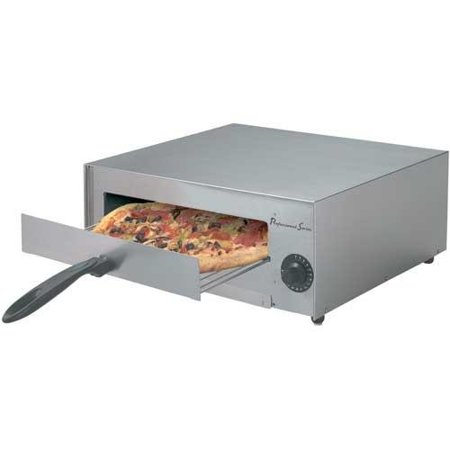 Professional Series PS75891 Stainless-Steel Pizza Baker Viper Professional Series