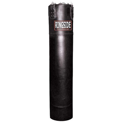 Ringside Powerhide Thai Heavy Bag, 100 lbs