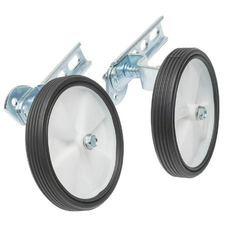 Bell Spotter 500 Flip Up Training Wheels (Tubular Clincher Wheels)