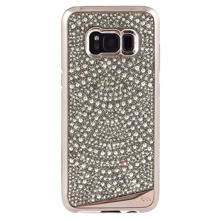 Case-Mate Samsung Galaxy S8 Case - BRILLIANCE - Lace - Galaxy Laces