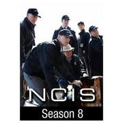 NCIS: Season 8 (2010) by