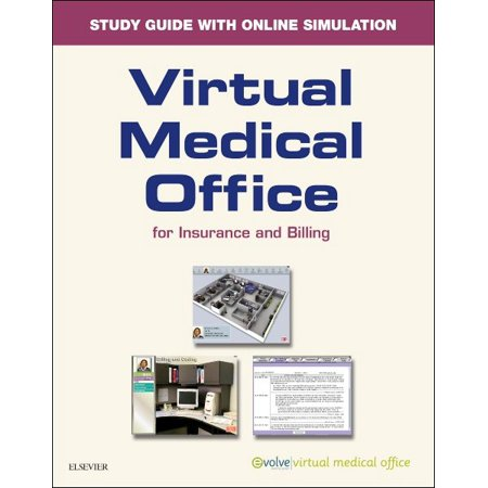 Virtual Medical Office For Insurance   Access Card