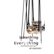 Something for Everything - eBook