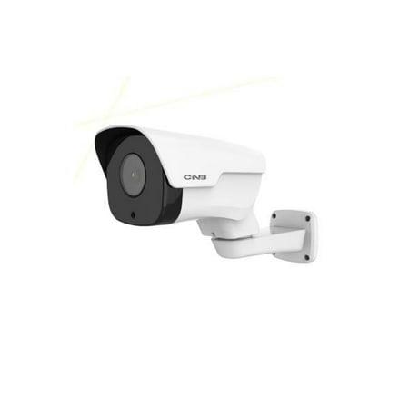 Ptz Models - CNB 4 Megapixel Fixed Lens IR PTZ Camera, 4mm Model TBP41R-40W