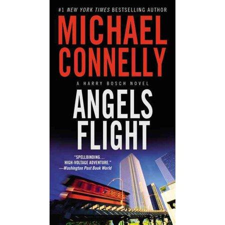 Angels Flight by