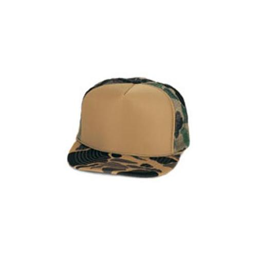 DDI 1487308 Summer Camouflage-Green Camouflage-Light Loden Case Of 144