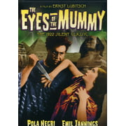 Eyes of the Mummy by ALPHA VIDEO DISTRIBUTORS