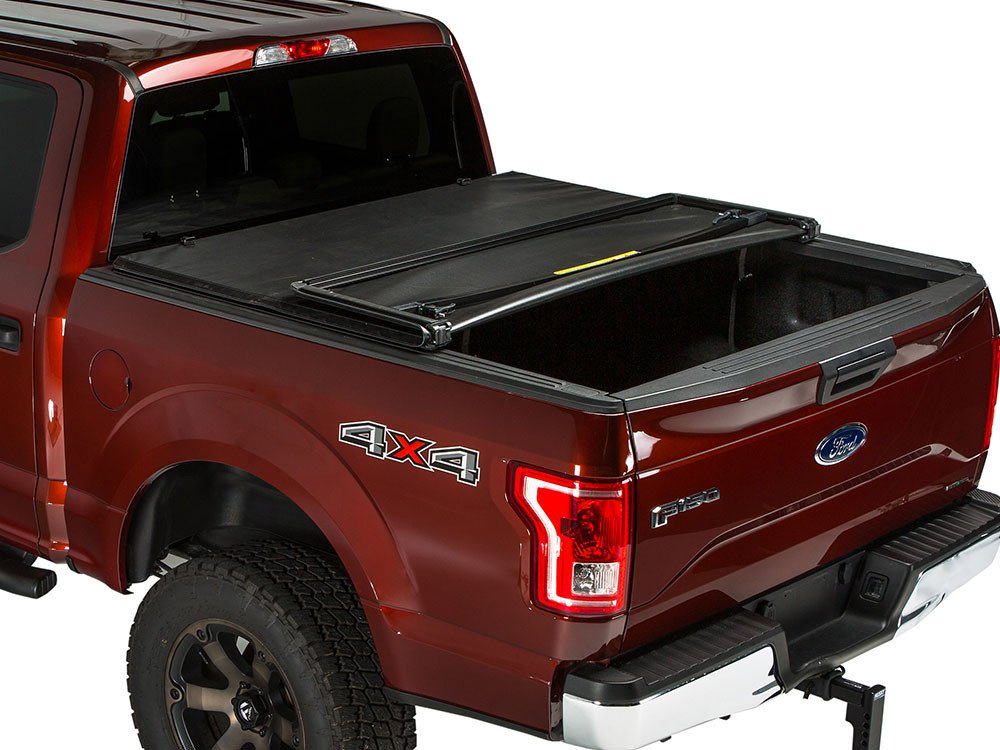 Excl. 2007 Classic Tyger Auto T1 Roll Up Truck Bed Tonneau Cover TG-BC1C9003 Works with 2007-2013 Chevy Silverado//GMC Sierra 1500 Fleetside 5.8 Bed