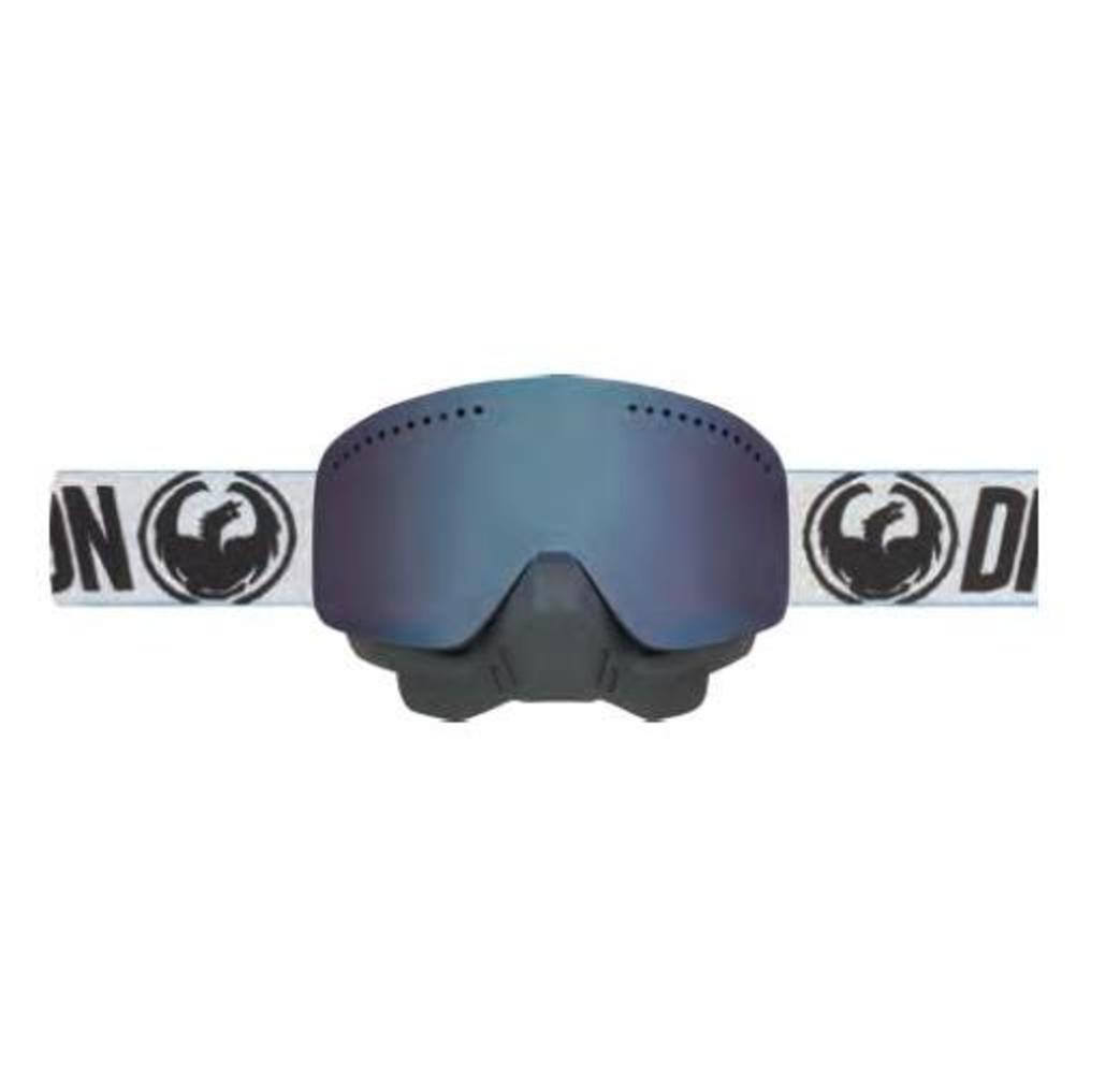 Dragon Alliance NFX Snow Goggles by Dragon Alliance