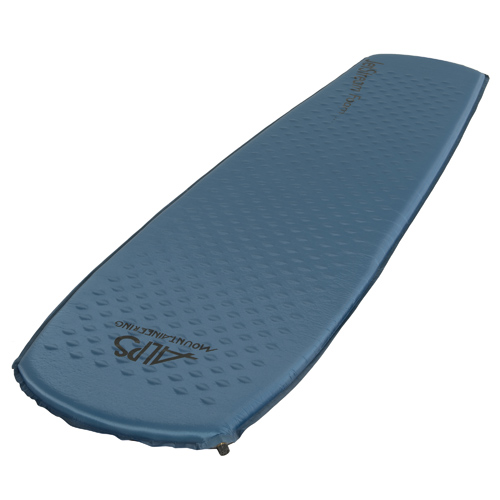 Ultra-Light Air Pad Regular