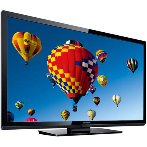 emerson tv cyber monday deals