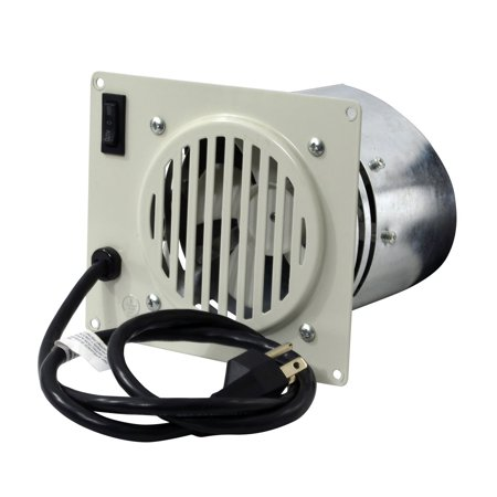 - Mr. Heater Corporation Vent Free Blower Fan Kit (Up To 2015 Models)