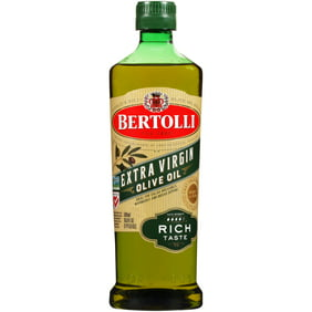 Bertolli Extra-Virgin Olive Oil, Original, 16.9 fl oz