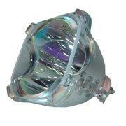 Magnavox 313912877921 / 3139 1287 7921 Osram NeoLux TV Bare Lamp DLP LCD