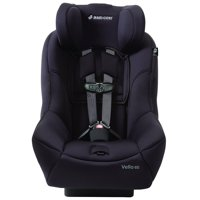 Product Image Maxi Cosi Vello 65 Baby Infant To Toddler Easy Clean Convertible Car Seat Black