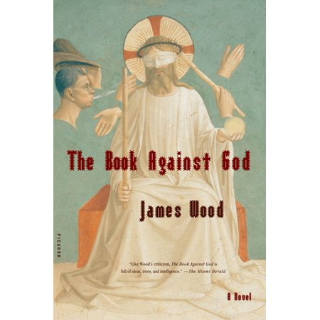 The Book Against God : A Novel](God Against Halloween)