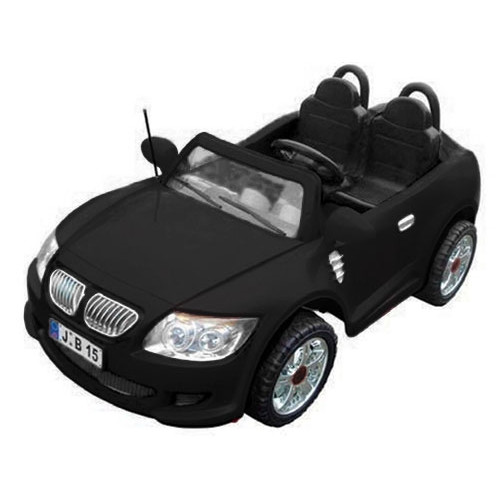 Daymak Bimmer 2 Seat Battery Powered Car