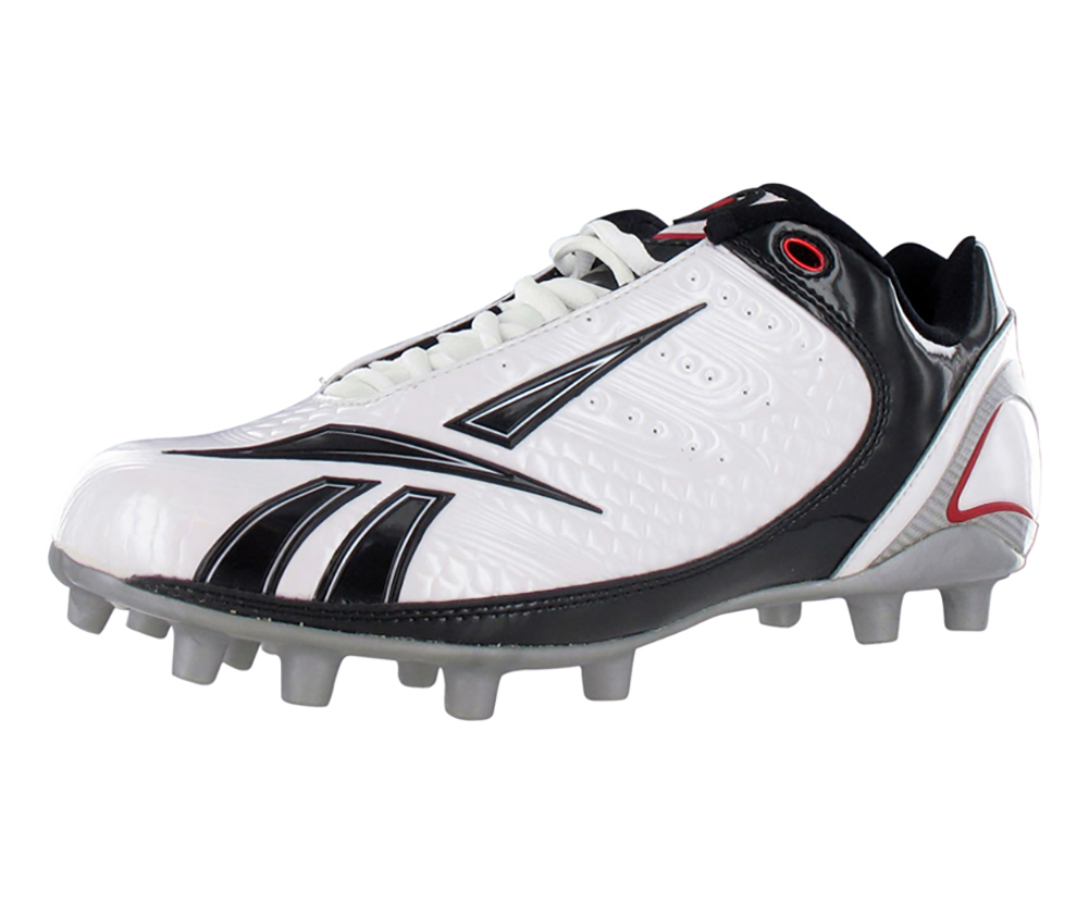 Reebok Bulldodge Low M2 Ii Lc Football Men's Shoes Size by
