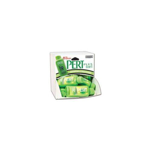 Ddi Pert Plus Shampoo/Conditioner Dispensit Case