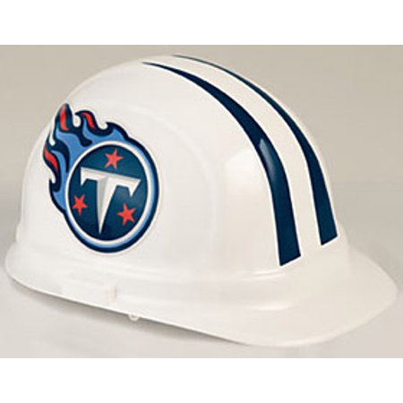 Tennessee Titans Hard Hat by