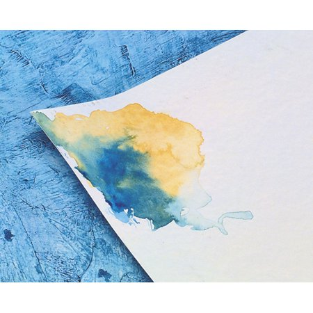 Strathmore 400 Artist Watercolor Paper, 140 Pound, 22 x 30 Inches, Pack of -