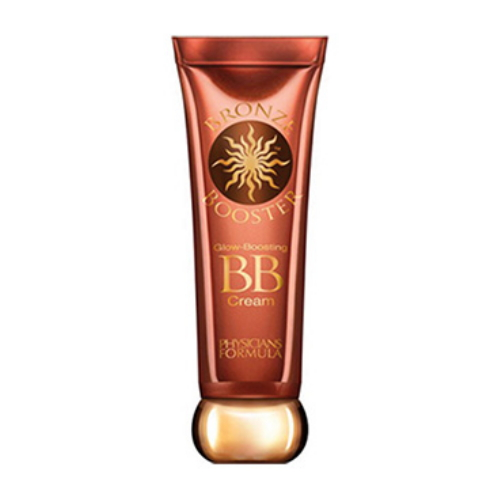 PHYSICIANS FORMULA Bronze Booster Glow-Boosting BB Cream SPF 20 - Light to Medium