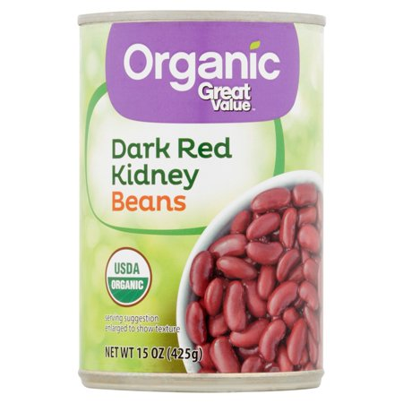 recipe: canned kidney beans pregnancy [10]