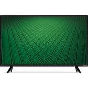 "Refurbished Vizio 32"" Class HD (720P) LED TV (D32HN-E0)"
