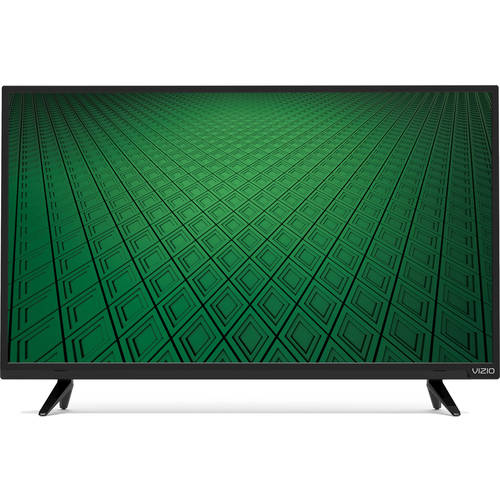 "Refurbished Vizio 32"" Class HD (720P) LED TV (D32HN-E0)"