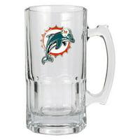 Great American NFL Liter Macho Mug