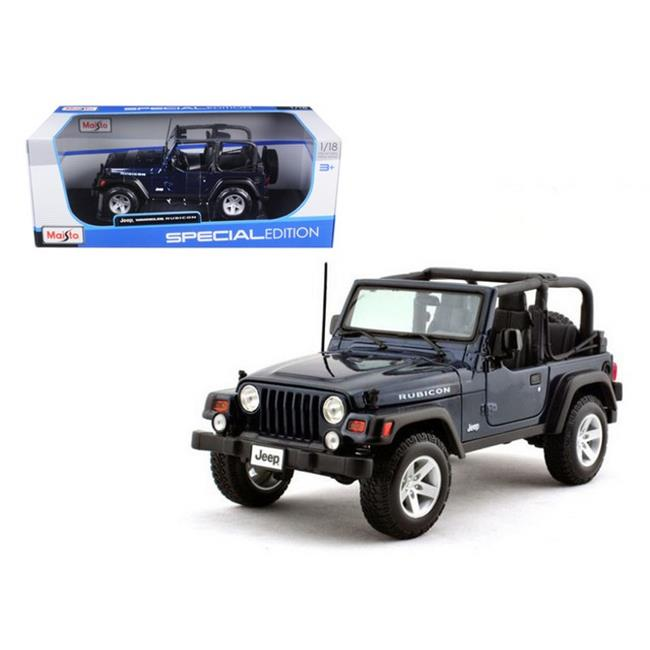 Find Jeep Apparel, Hats & T-Shirts, Jeep Strollers, Tents, Stickers & More Jeep Stuff. When it comes to Jeep accessories and cool Jeep Stuff, there is always new merchandise and apparel coming down the pipeline. The most popular items are our Jeep hats and t-shirts, which are a must have for any Jeep .