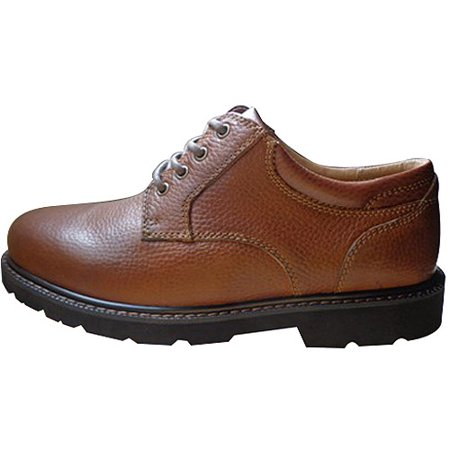 Jarman Shoes For Men