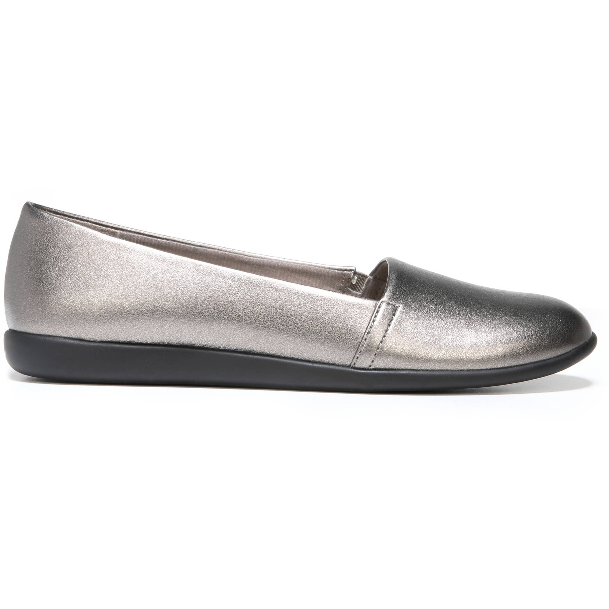 Dr. Scholl's Women's Truly Casual Flat