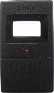 Linear 3 button Garage Door /& gate remote opener