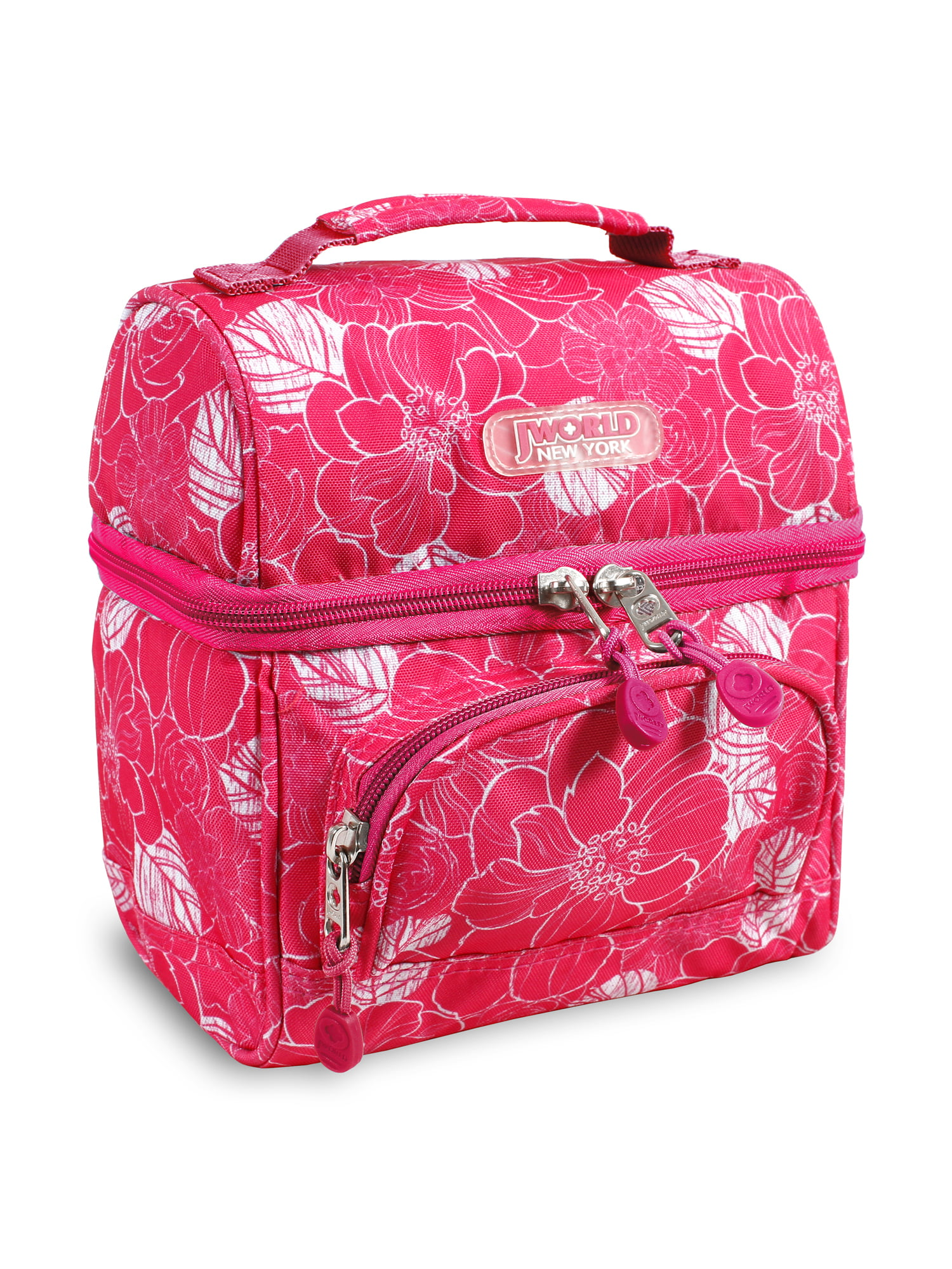 Multicolor NCAA Connecticut Kooler Bag One Size